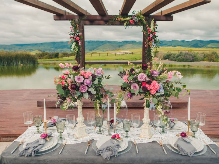 Tmx 20190403 Office Styledshoot 174356 51 933370 Atascadero, CA wedding catering