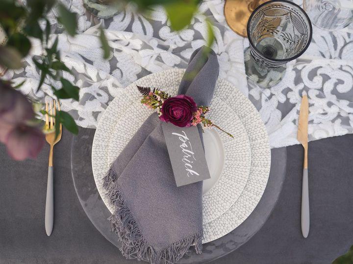 Tmx 20190403 Office Styledshoot 174631 51 933370 Atascadero, CA wedding catering