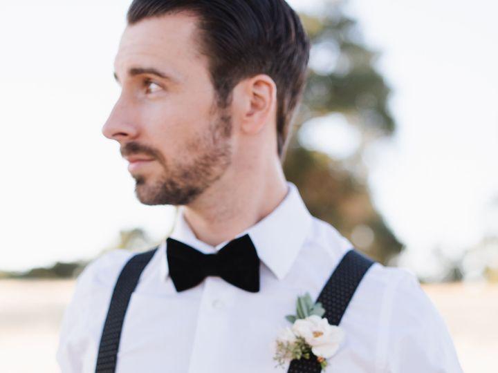 Tmx Styledshootpreview 14 51 933370 Atascadero, CA wedding catering