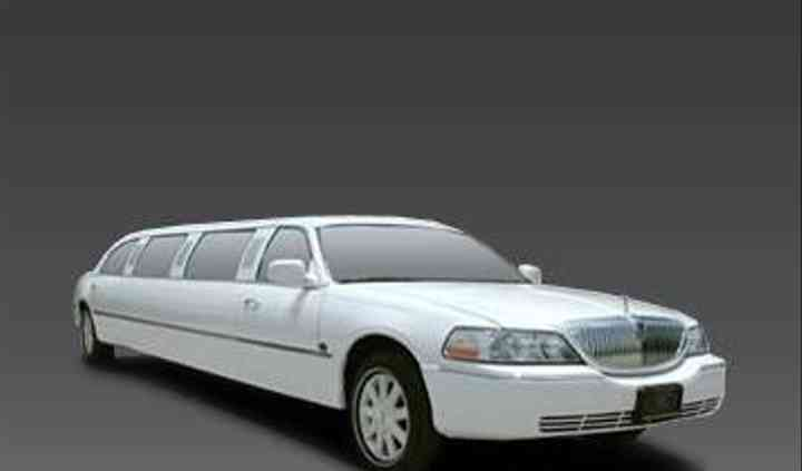 Long Beach Limo