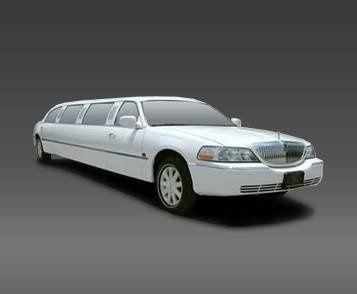 Tmx 1273566548720 LongBeachlimo Long Beach wedding transportation
