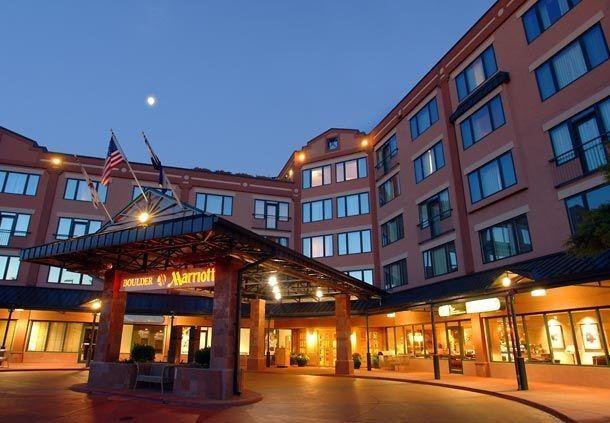 205a9d152e866f7d 1465493106499 hotel photo