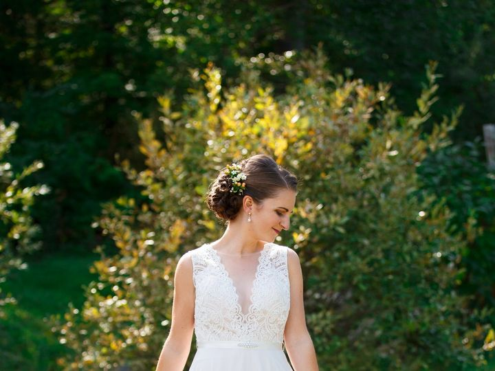 Tmx 0437 51 593370 Essex Junction, VT wedding photography