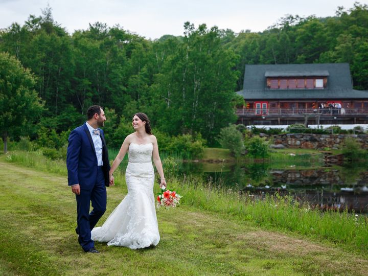 Tmx 0753 51 593370 Essex Junction, VT wedding photography