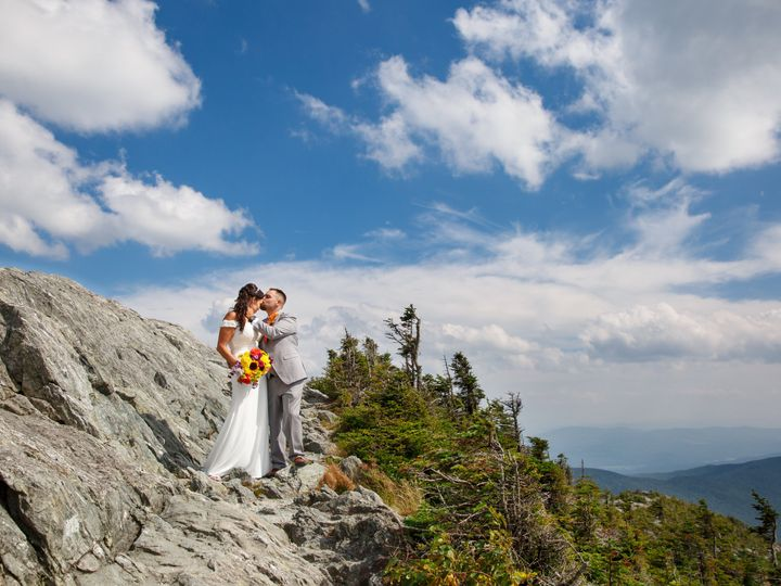 Tmx Jay Peak 51 593370 Essex Junction, VT wedding photography