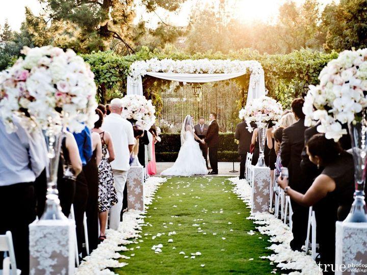 Tmx 1365133050299 056taraandy Encinitas, CA wedding florist
