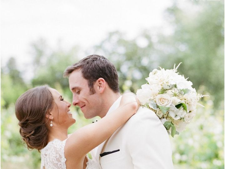 Tmx 1516324057 A533a83368fce1ed Maddy Foxx Bqt Encinitas, CA wedding florist