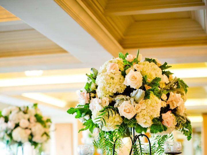 Tmx 1516333607 7b8420877cf5bc55 1516333605 8ca890c517b3ba64 1516333574957 1 0056Rosie Mark Pf Encinitas, CA wedding florist