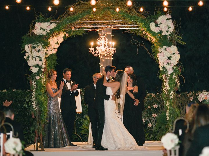 Tmx 1516333610 9c671eab7e4a51eb 1516333607 4ba231efe906e0d0 1516333574964 5 0635 Encinitas, CA wedding florist