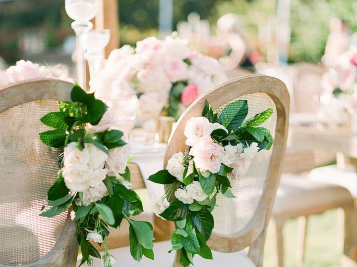 Tmx 1516333610 D1d13221a3bfb9ef 1516333607 0b936973e5e9fc73 1516333574965 6 000083190003 Encinitas, CA wedding florist