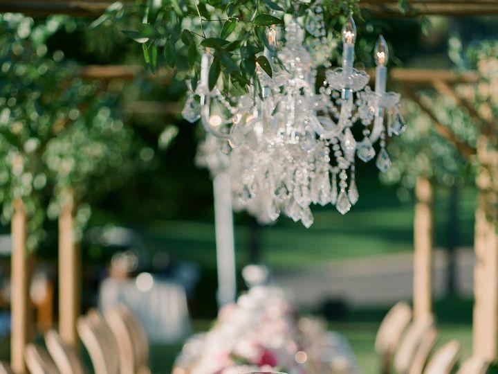 Tmx 1516333610 F67965cfc32d7808 1516333607 35cc4b017b074754 1516333574965 7 000083190007 Encinitas, CA wedding florist