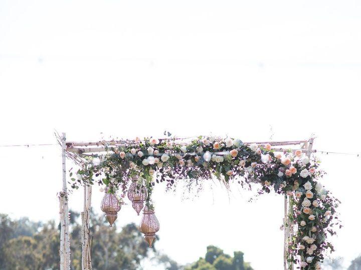 Tmx 1516334043 74d4b0e4c4e96eb1 1516334042 878531dcdd95d371 1516334042152 7 Wheeler  146 Encinitas, CA wedding florist
