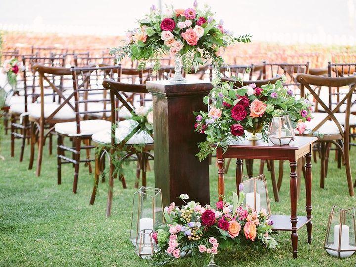 Tmx 1516334145 02df5fc4c53e9a13 1516334144 11a092e44cea901b 1516334144013 8 Yoder  497 Encinitas, CA wedding florist