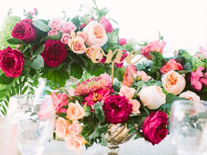 Tmx 1516334155 66aed92ce3c9f568 1516334154 E63695c87b510f07 1516334153769 9 Yoder  434 Encinitas, CA wedding florist