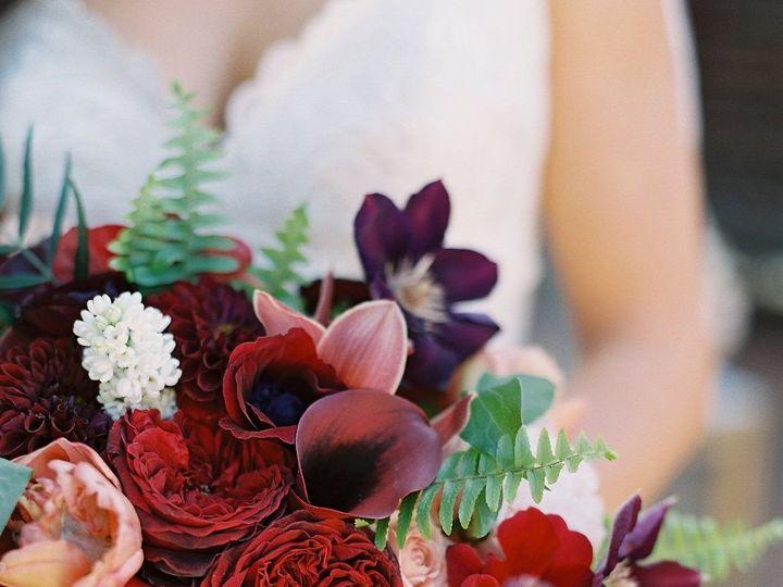 Tmx 1516334170 C28018e83c8d326a 1516334168 Ef5833940c1c2d96 1516334168641 10 JenaandDiegoforTh Encinitas, CA wedding florist