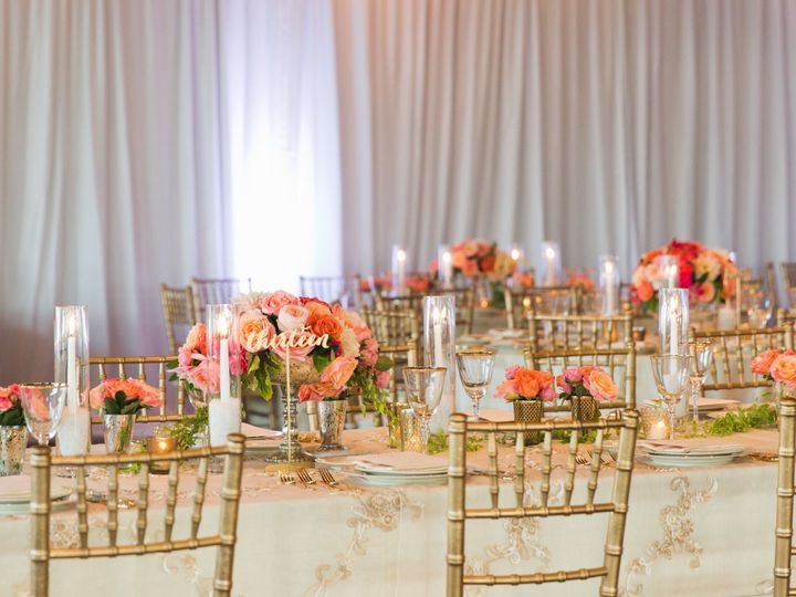 Tmx 1516334184 242c40362136c3d7 1516334182 E5914497f5f974d2 1516334181953 11 First Orange.Mere Encinitas, CA wedding florist