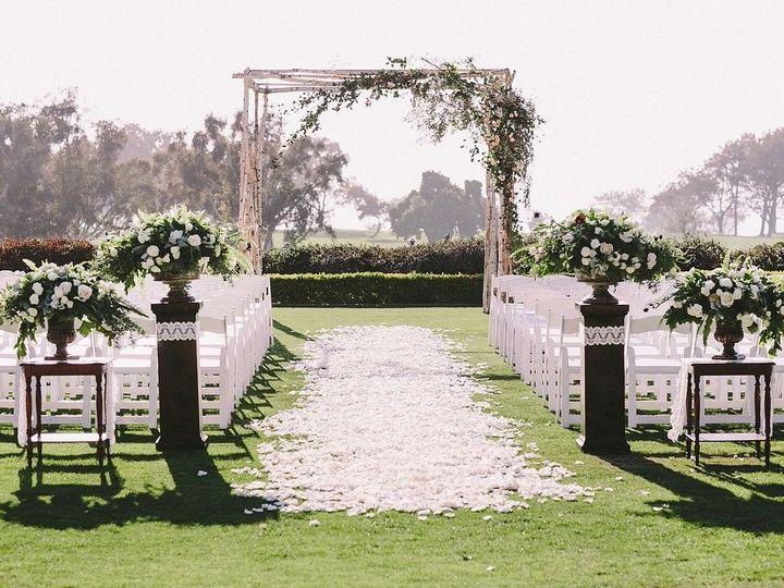 Tmx 1516334194 C9e2f166b509a285 1516334193 419e85205ab76efd 1516334192833 12 IMG 5367 Encinitas, CA wedding florist