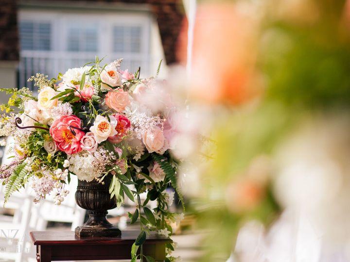 Tmx 1516334204 Bf0c99f2ad803046 1516334202 66de84fc8e324e73 1516334202353 13 Anza Foto Film 16 Encinitas, CA wedding florist