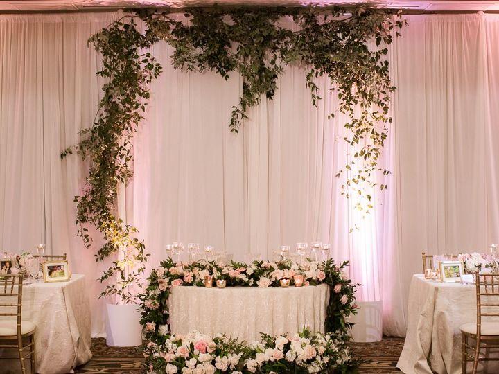 Tmx 1516334212 525f2cb17bf0d2b2 1516334211 3d69c2848be546ff 1516334210737 14 1111171100900 Encinitas, CA wedding florist