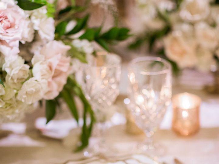 Tmx 1516334217 49bd78a0a423e3d8 1516334217 7a800cc076f226ef 1516334216777 15 1111171100853 Encinitas, CA wedding florist