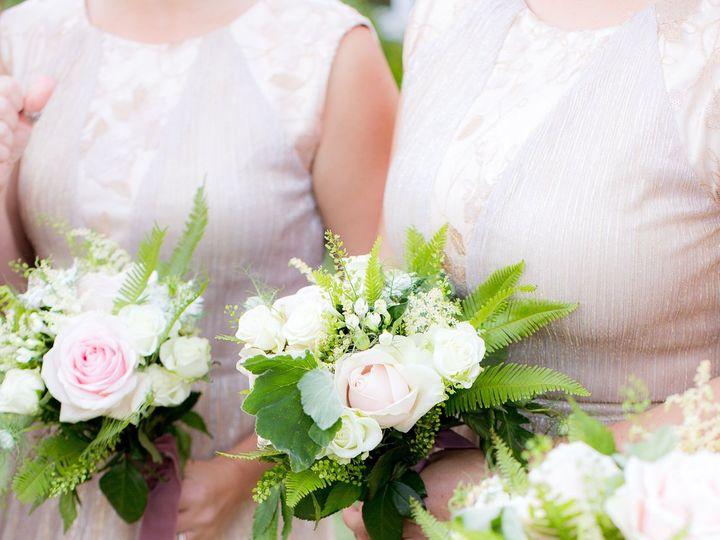 Tmx 1516334307 9af389c2e38f71a3 1516334304 Ee6b87b64c1ac781 1516334296522 19 0813161100592 Encinitas, CA wedding florist