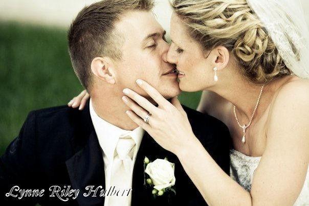 Tmx 1384530030151 Getimage Greenwood, IN wedding beauty