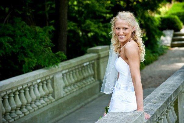 Tmx 1384530033167 Getimagecabaghi Greenwood, IN wedding beauty