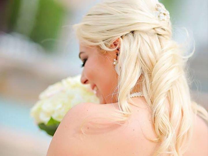 Tmx 1524005869 2447b08bcddb792c 1524005867 2e181cfb287b1956 1524005864179 7 18342646 102130700 Greenwood, IN wedding beauty
