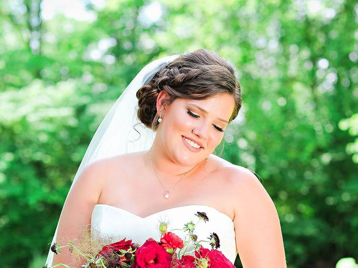 Tmx 1524005869 443b976bcb37f946 1524005867 48d6ffb5bff984c3 1524005864182 11 Diana Nick Crowne Greenwood, IN wedding beauty