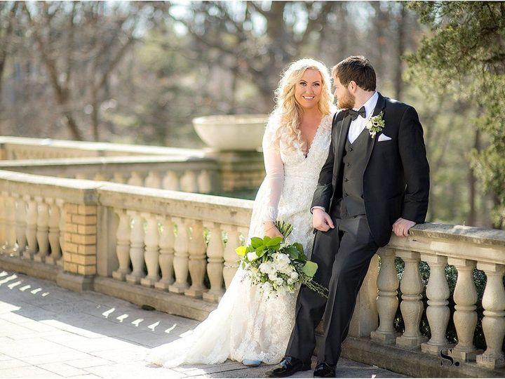 Tmx 1526856790 7784eafb09dc78c6 1526856789 799b5085909e596c 1526856786432 2 29101981 189256198 Greenwood, IN wedding beauty