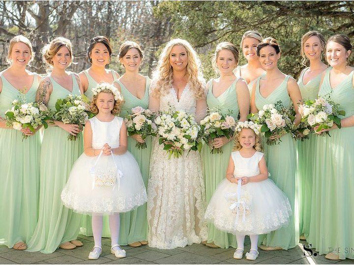 Tmx 1526856790 A34c2888bebcc9f5 1526856789 8128440ce5b6b583 1526856786434 3 29103273 189256284 Greenwood, IN wedding beauty