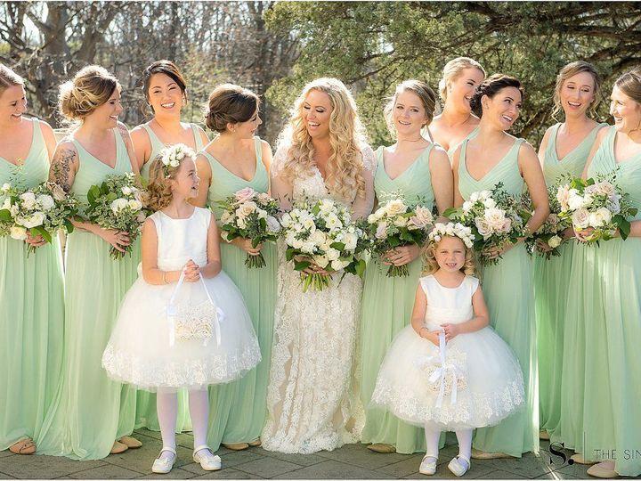 Tmx 1526856790 Fadf0a6e4cb0772e 1526856789 A7bef568901ee479 1526856786435 6 29178910 189256263 Greenwood, IN wedding beauty