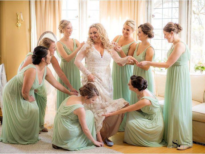 Tmx 1526856904 Ebe33b2bbbed8d8a 1526856790 343e21146aa99445 1526856789 445f921d59f102ba 152685 Greenwood, IN wedding beauty