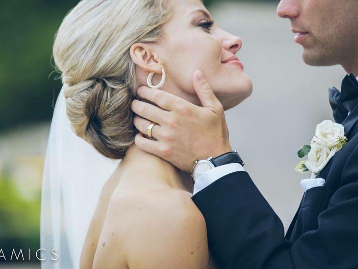 Tmx 23551238 10156955019703986 3013679152932319669 O 51 114370 Greenwood, IN wedding beauty