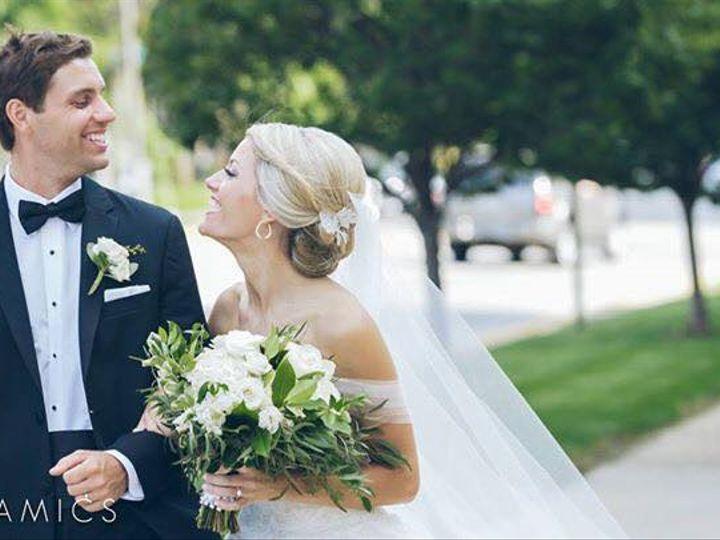 Tmx 23559489 10156955019573986 3329857259469662741 N 51 114370 Greenwood, IN wedding beauty