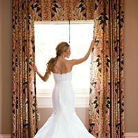Tmx 23559832 10156955032218986 1493662498079288885 N 51 114370 Greenwood, IN wedding beauty