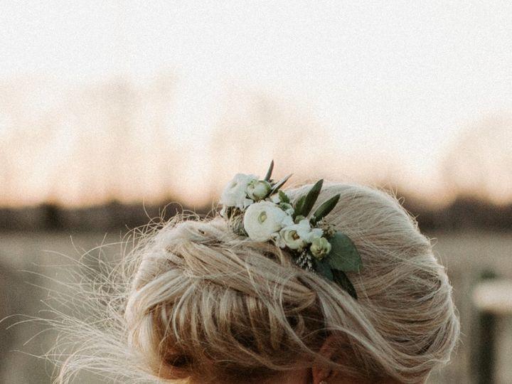 Tmx Img 2964 51 114370 Greenwood, IN wedding beauty