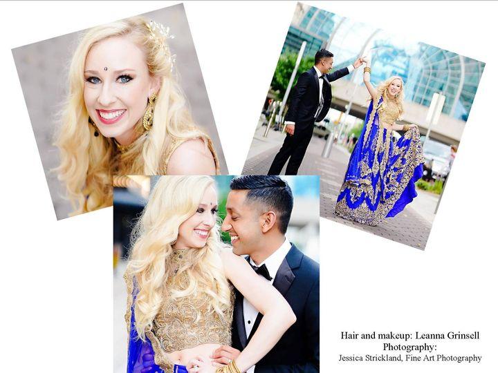 Tmx Jessica1 51 114370 157979131827245 Greenwood, IN wedding beauty