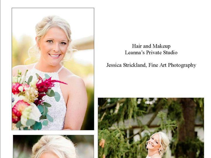 Tmx Jessica 51 114370 157969417146162 Greenwood, IN wedding beauty