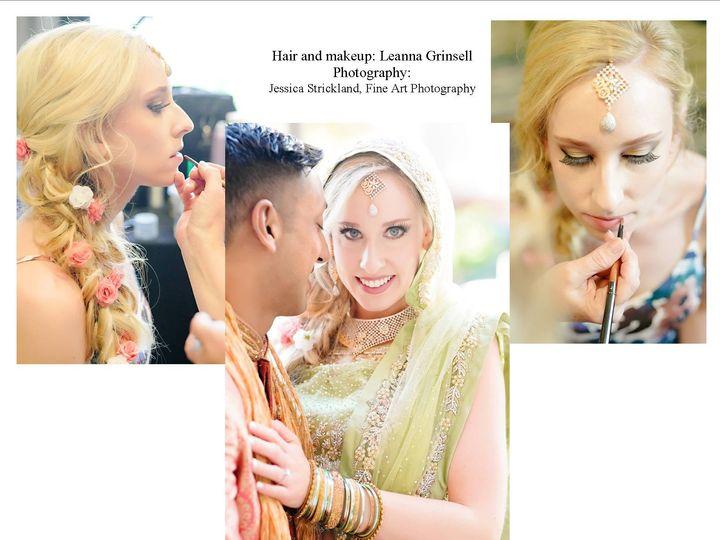 Tmx Jessica 51 114370 157979131892887 Greenwood, IN wedding beauty