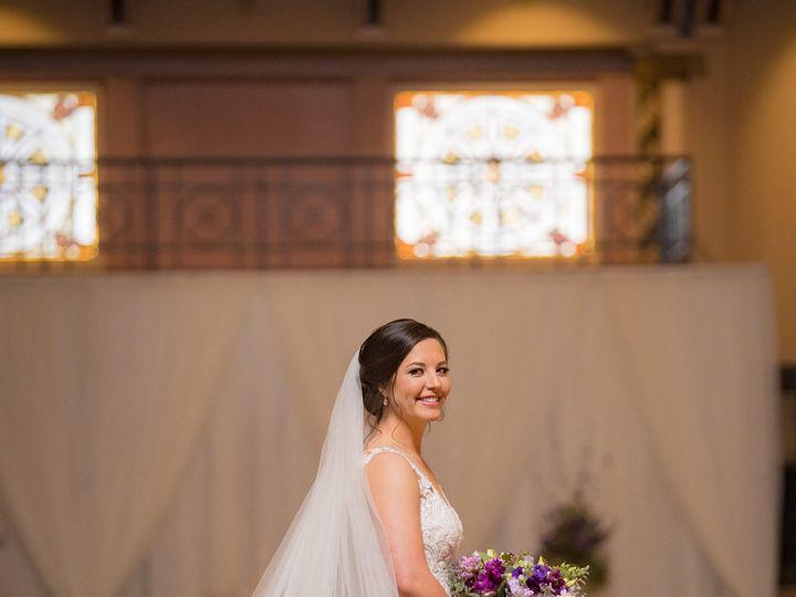 Tmx Untitled3 51 114370 Greenwood, IN wedding beauty