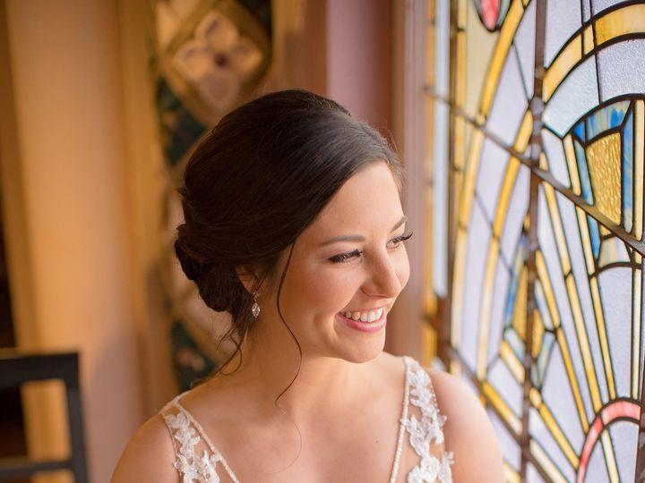 Tmx Untitled6 51 114370 Greenwood, IN wedding beauty