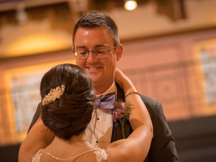 Tmx Untitled8 51 114370 Greenwood, IN wedding beauty