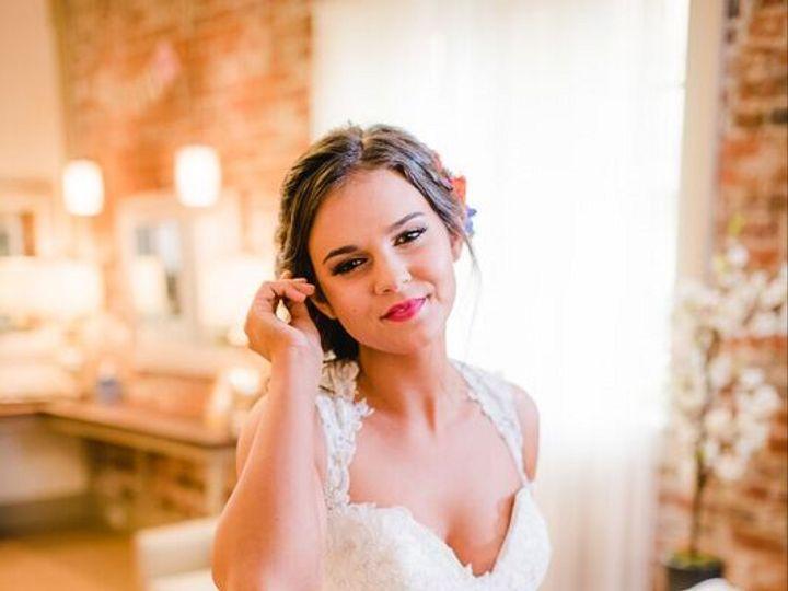 Tmx Wd2 51 114370 Greenwood, IN wedding beauty