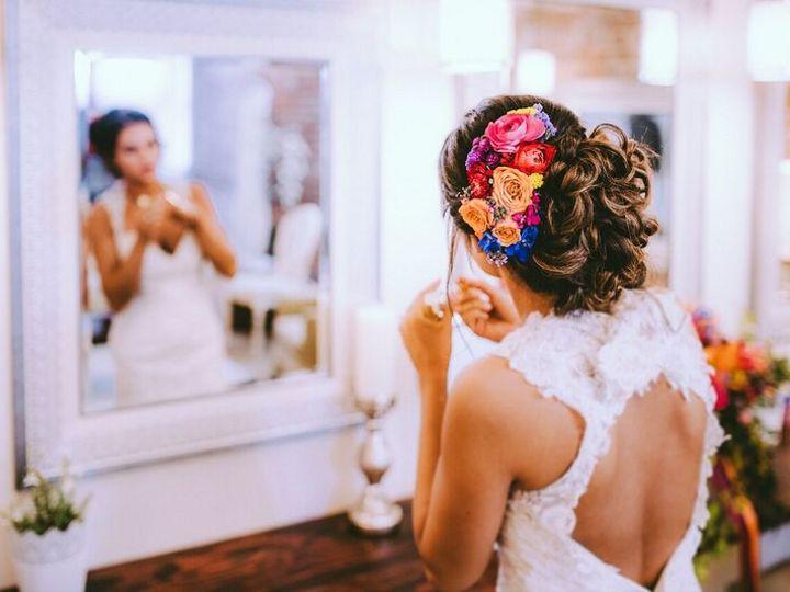 Tmx Wd3 51 114370 Greenwood, IN wedding beauty
