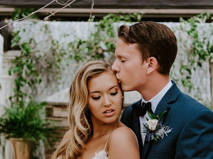 Tmx Weddingday 116 51 114370 157969427847409 Greenwood, IN wedding beauty