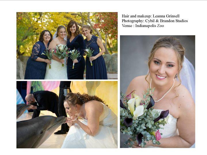 Tmx Zoo Wedding 51 114370 157979128534140 Greenwood, IN wedding beauty