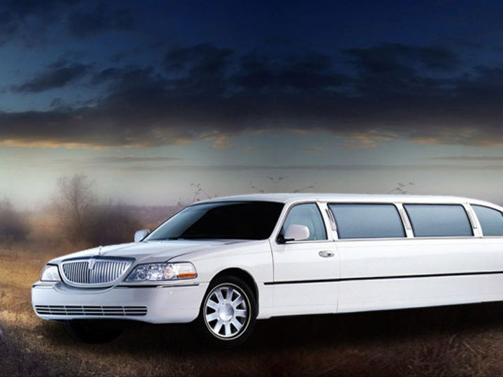 Tmx 1487747598385 Banner 4 Toms River wedding transportation
