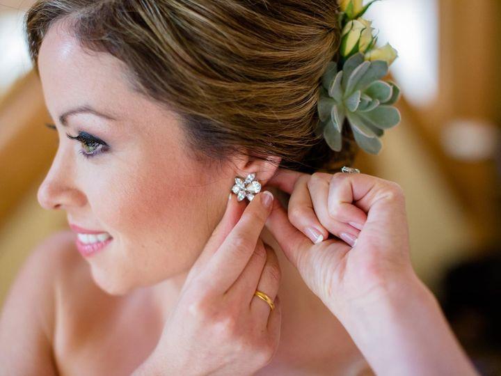 Tmx 10273275 10153846108197777 6851650922542282417 O 51 74370 Denver, Colorado wedding beauty