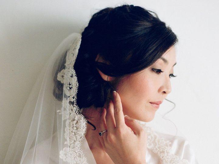 Tmx 11950336 10153499563237777 1300766159598518199 O 51 74370 Denver, Colorado wedding beauty